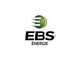 EBS SITE