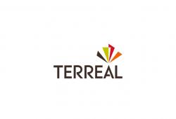 ESSAI TERREAL 2