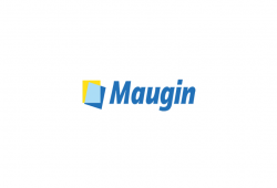 Maugin site 2