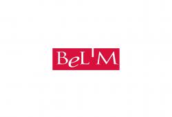 bel m site
