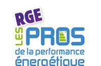 rge performance
