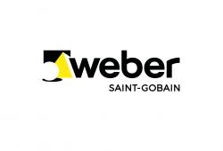 weber site
